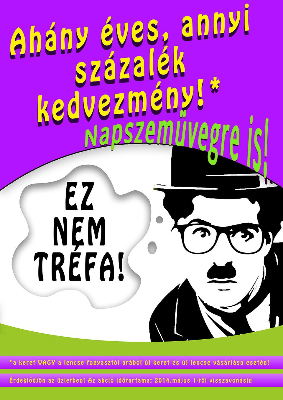 Akcióink - Page 2 of 3 - Dávid Optika - Nyíregyháza - Dávid Optika ... 6b68a3b10a