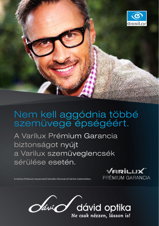Essilor-20160309-Varilux-Prémium-Garancia-A5-hirdetésminta