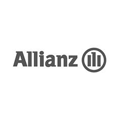 Allianz Egészségpénztár - Dávid Optika - Nyíregyháza - Dávid Optika ... cc501a4021