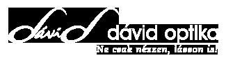 Dávid Optika – Nyíregyháza